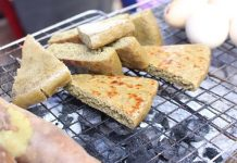 Đặc sản Hà Giang: Nên chọn ăn những món gì trong chuyến du lịch?