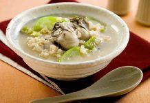 Nên chọn ăn những loại đặc sản nào trong chuyến du lịch Côn Đảo?